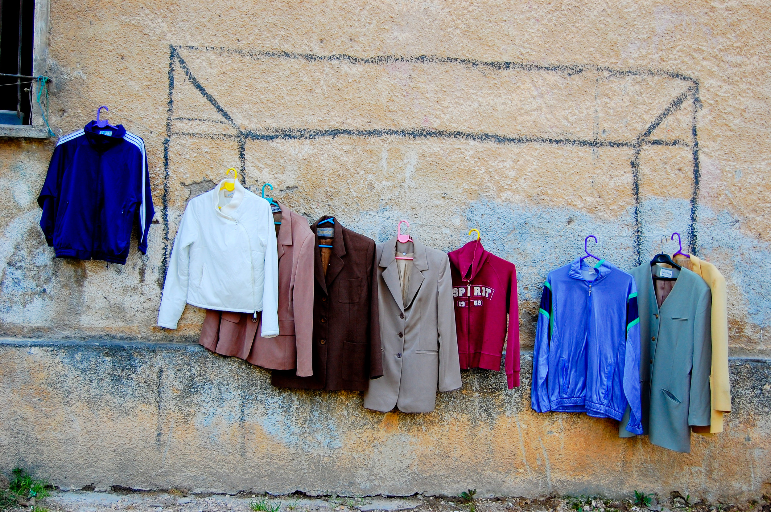 PW_090507_Albania_228.jpg
