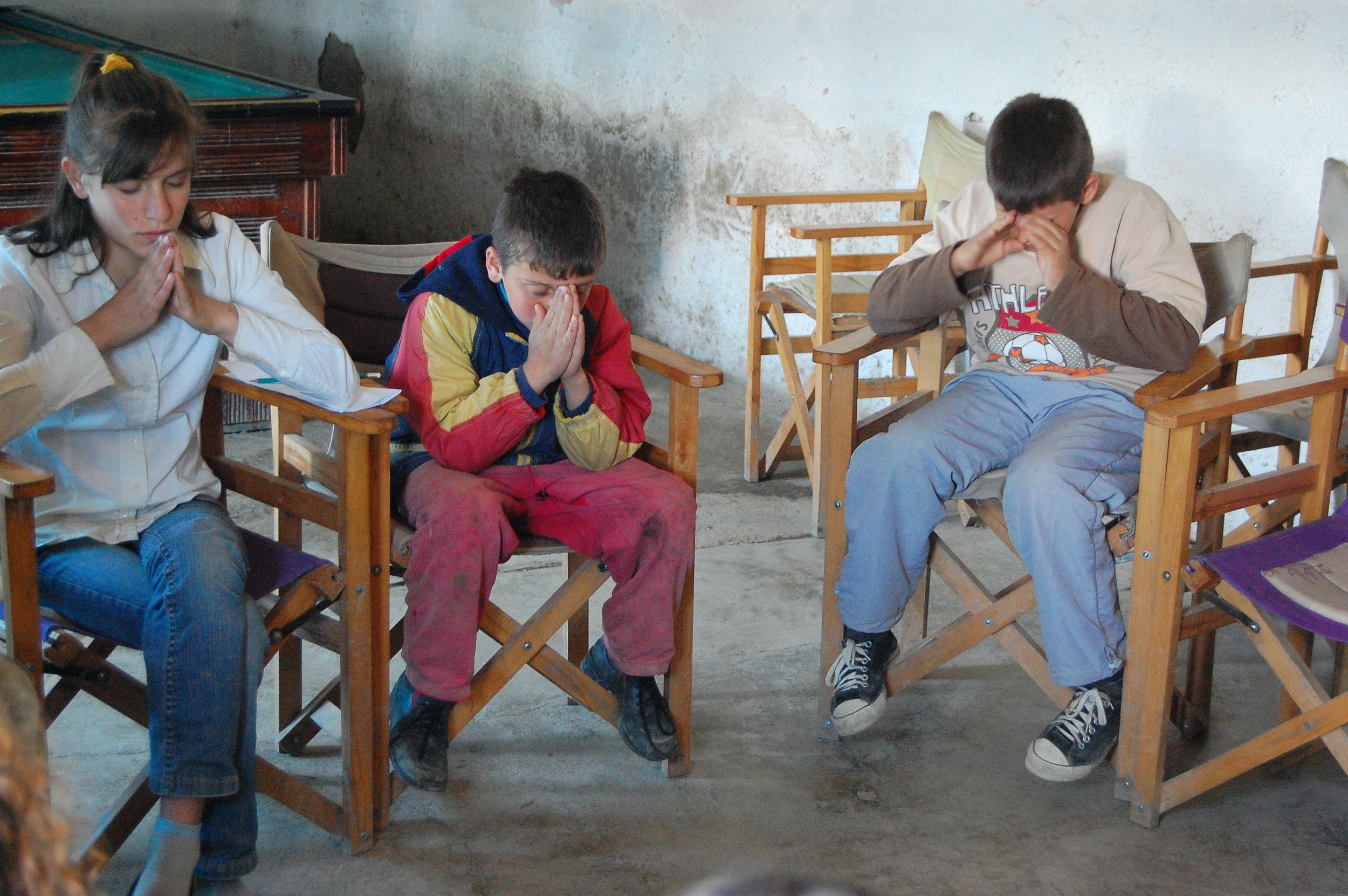 PW_090508_Albania_293.jpg