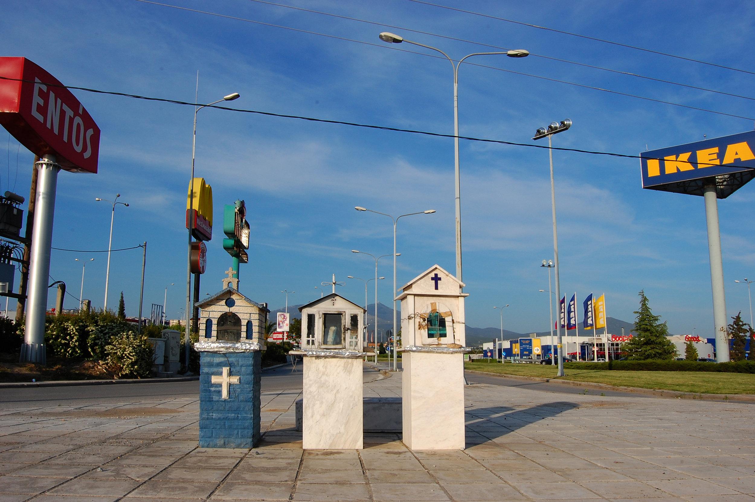 PW_090509_Albania_418.jpg