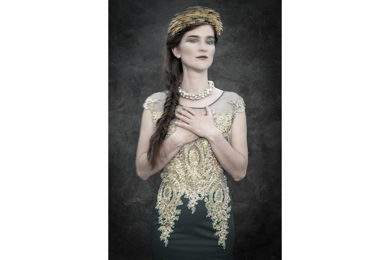 Princesses, Queens, Brides_16.jpg