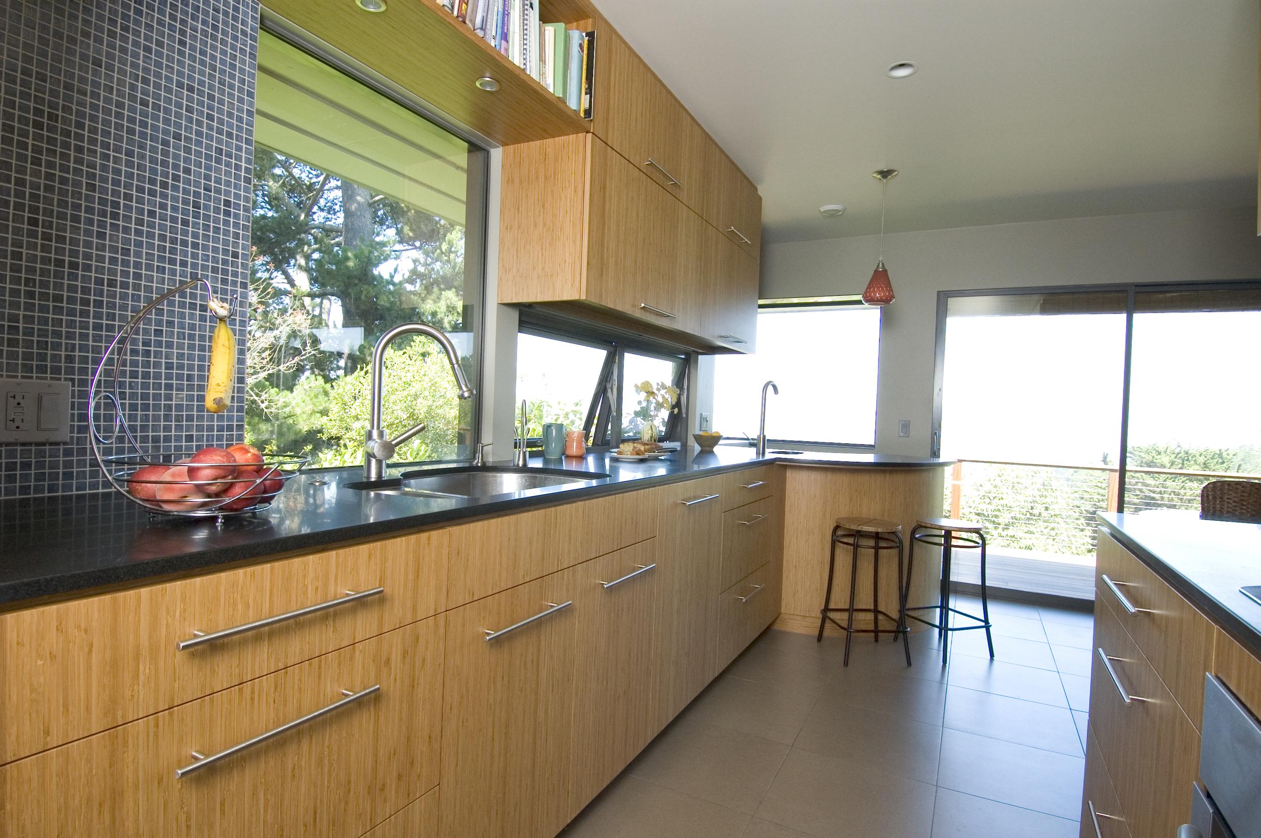 kitchen postcard.jpg