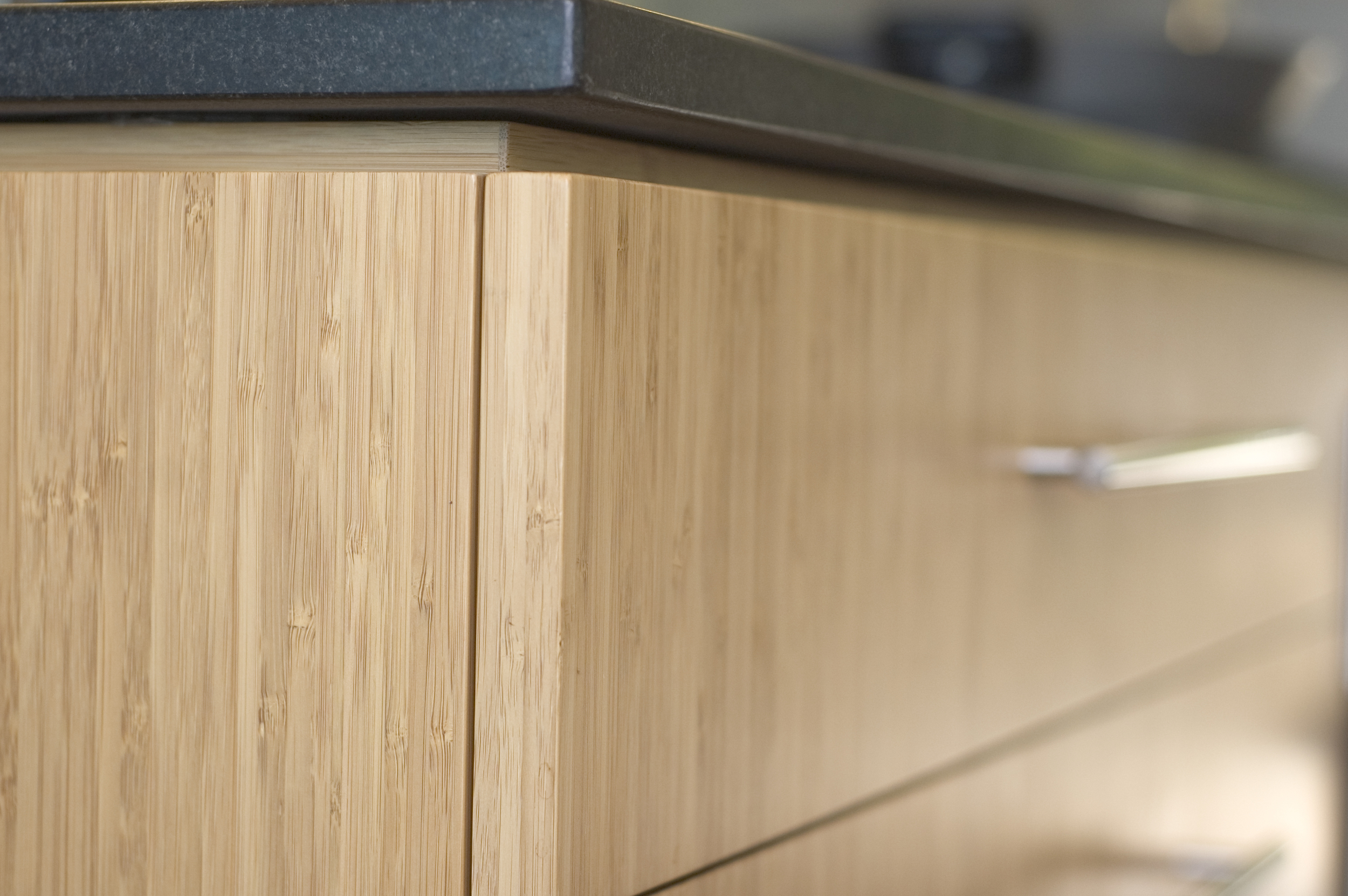 kitchen draw:subcounter detail.jpg