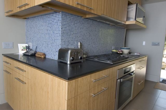 Recknor kitchen range.jpg