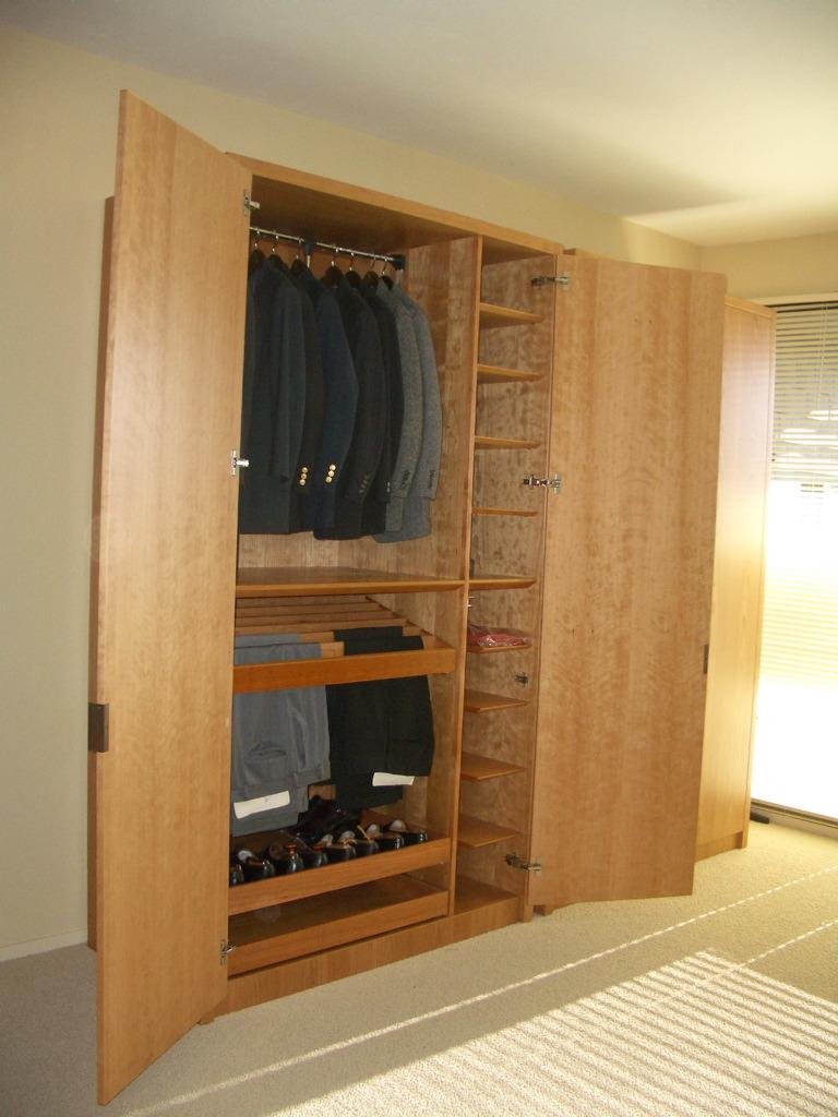 Breen wardrobe open.jpg