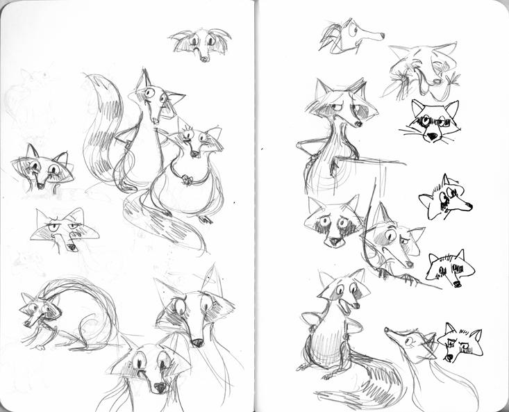 sketch-racoon-SS.jpg
