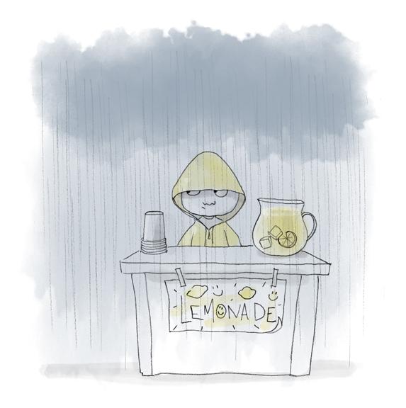 lemonade-stand 1.jpg