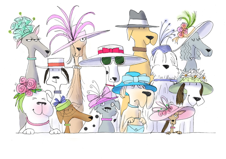 Derby-Dogs-SS.jpg