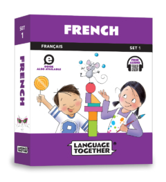 box-set1-french-new.jpg