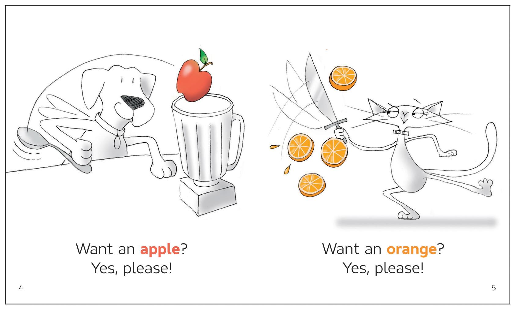 LT1-fruit-spread-3.jpg
