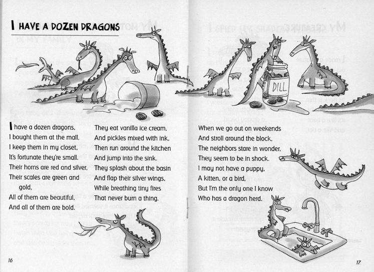Dozen Dragons.jpg