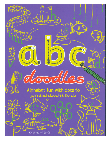 abcdoodles-cover.jpg