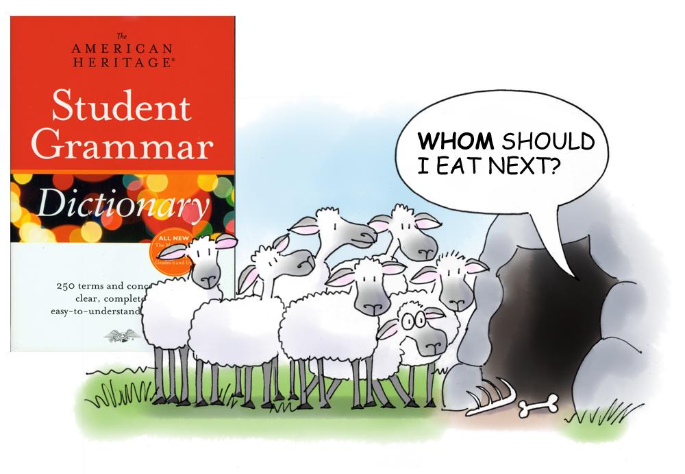 grammar-2018.jpg