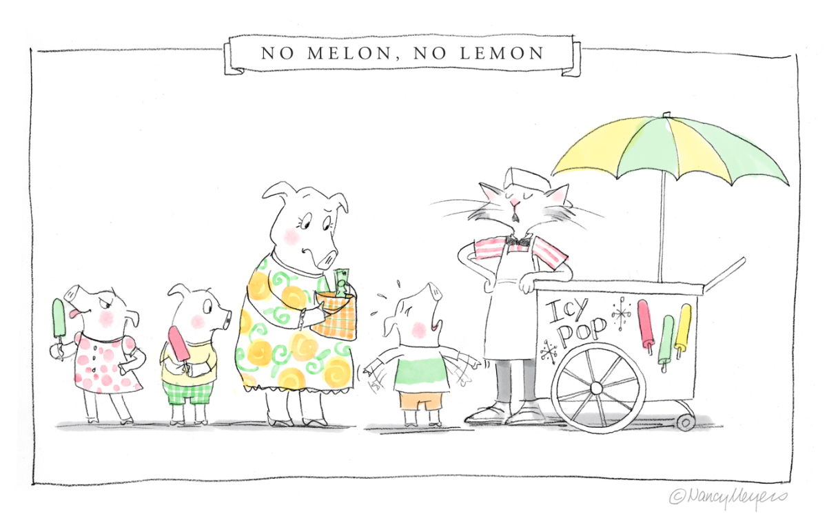 no-melon-no-lemon-r1.jpg