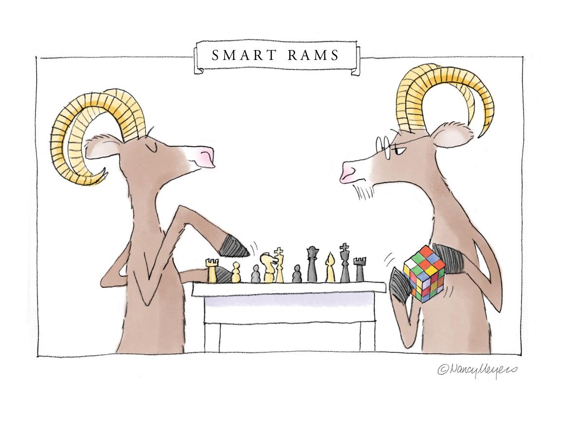 SS Smart-Rams.jpg