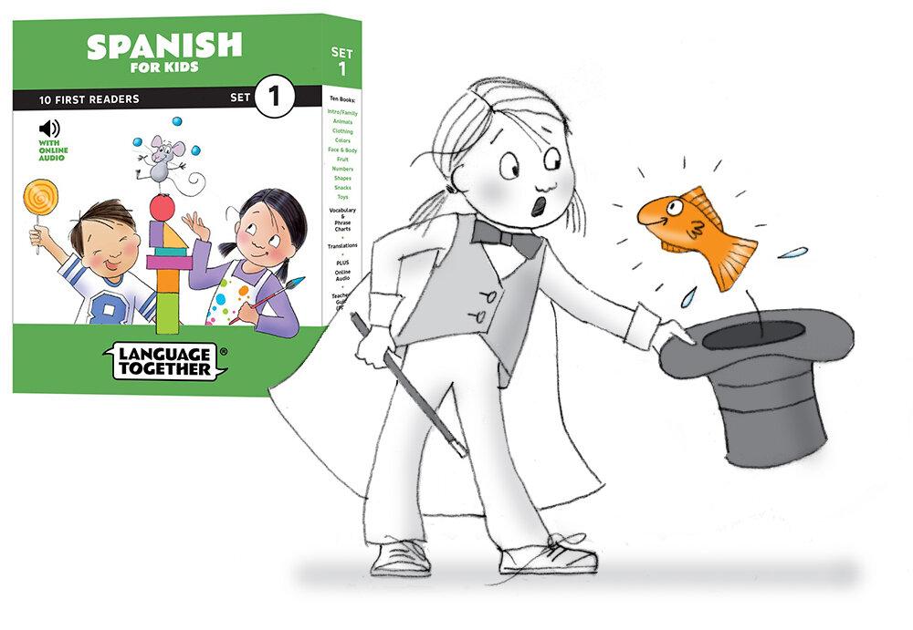 Language-Together-Set-1_book.jpg