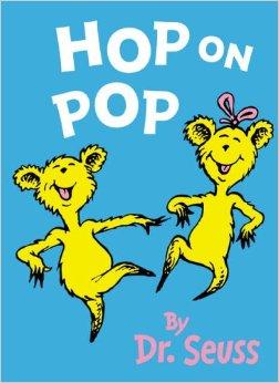 hoponpop.jpg