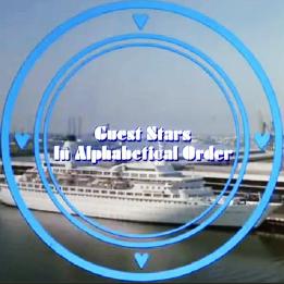 love_boat guest stars.jpg