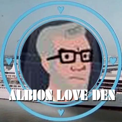The_Love_Boat_ALD.jpg