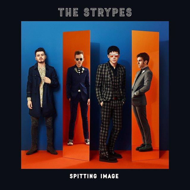 strypes-spitting.jpg