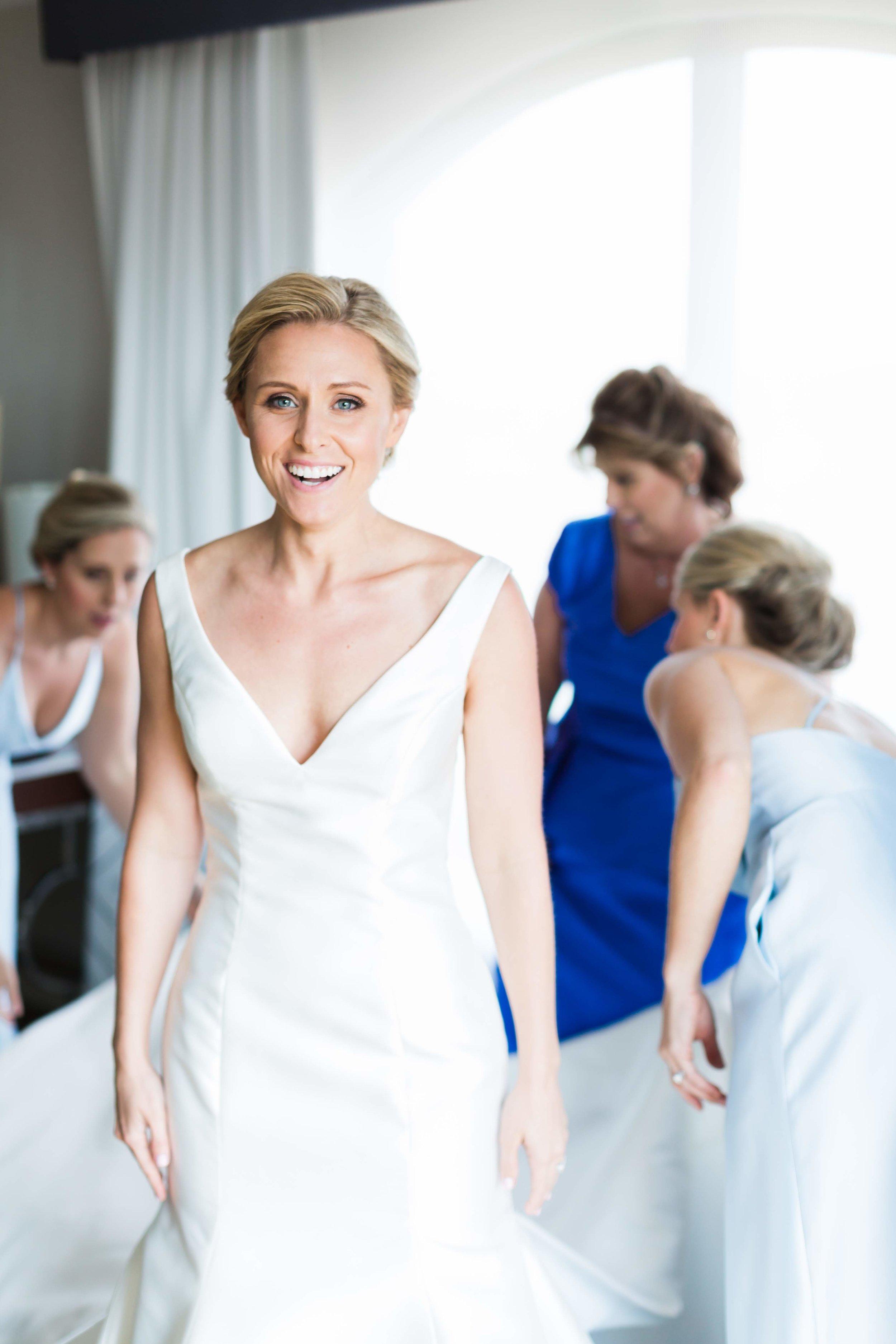 Sam & Sarah Wedding-25.jpg