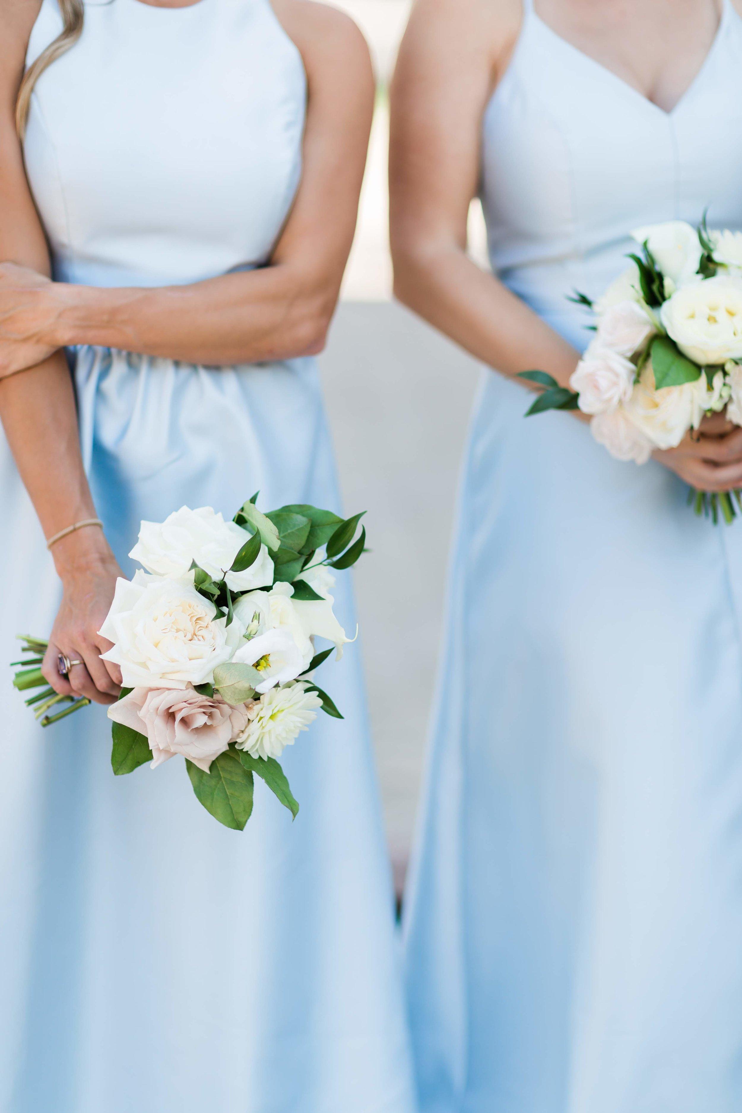 Sam & Sarah Wedding-116.jpg
