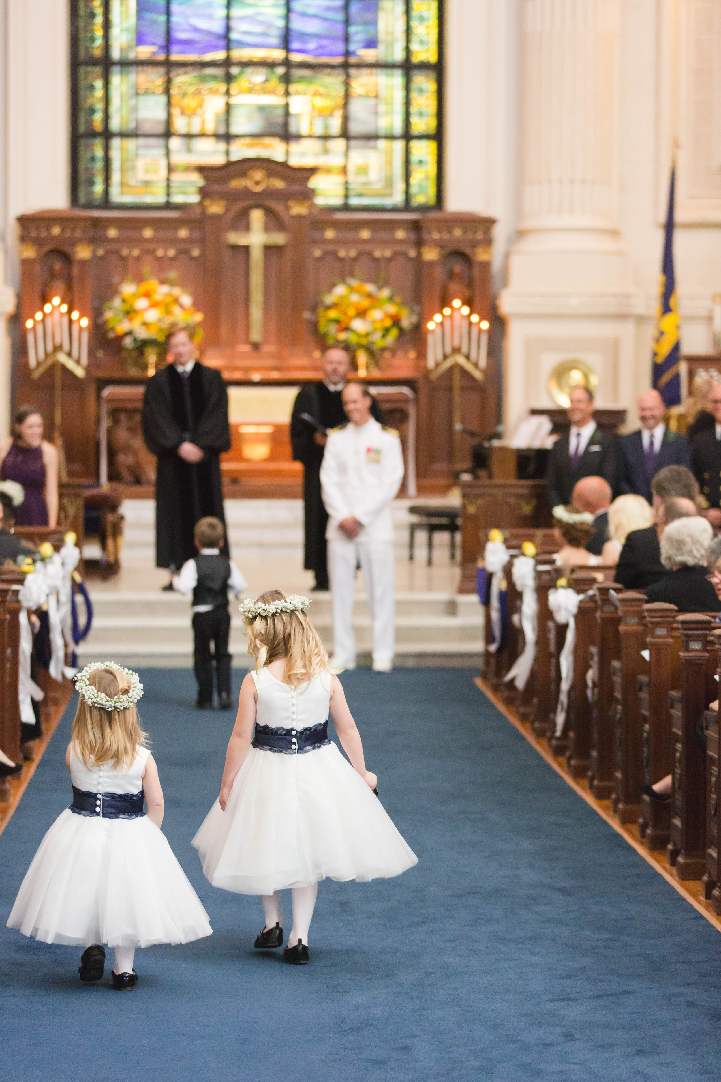 Becky and Kevin Wedding 1210.jpg