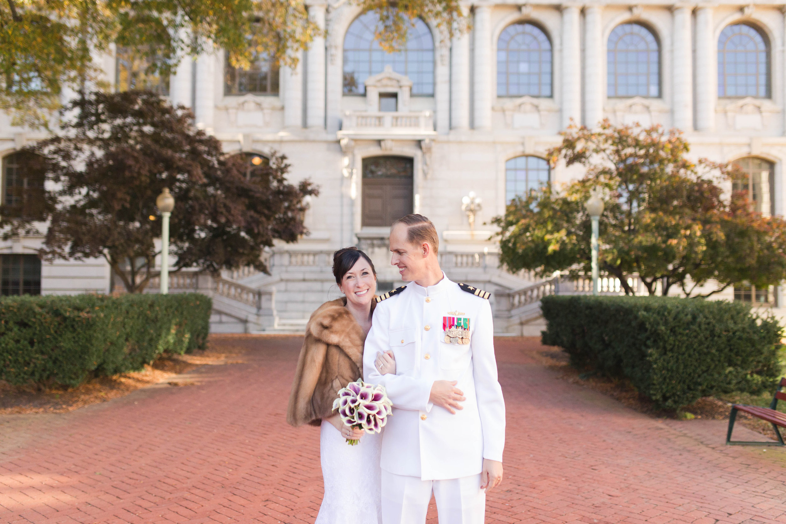 Becky and Kevin Wedding 1564.jpg