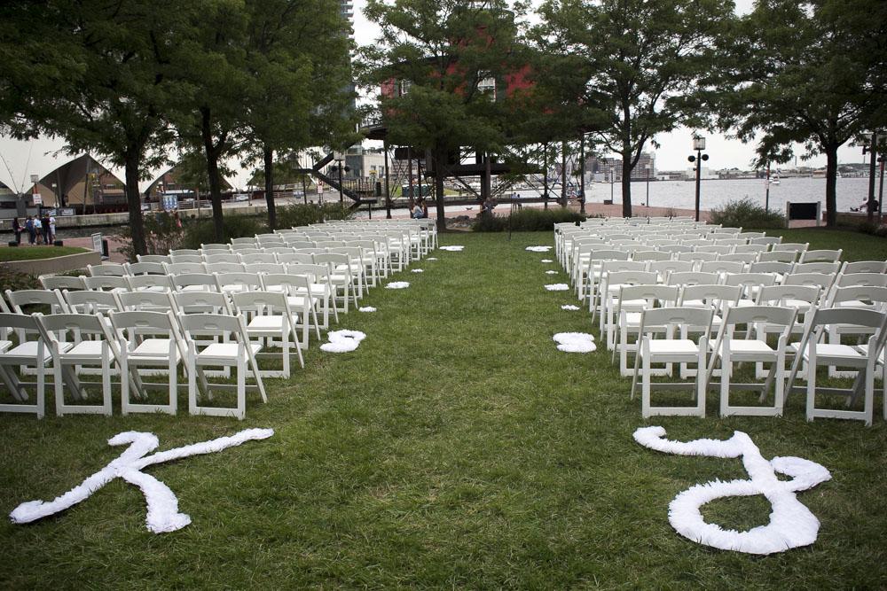 pier-5-wedding-10.jpg