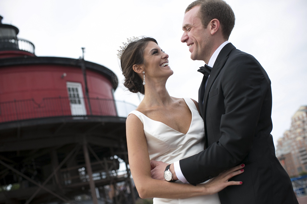 pier-5-wedding-21.jpg