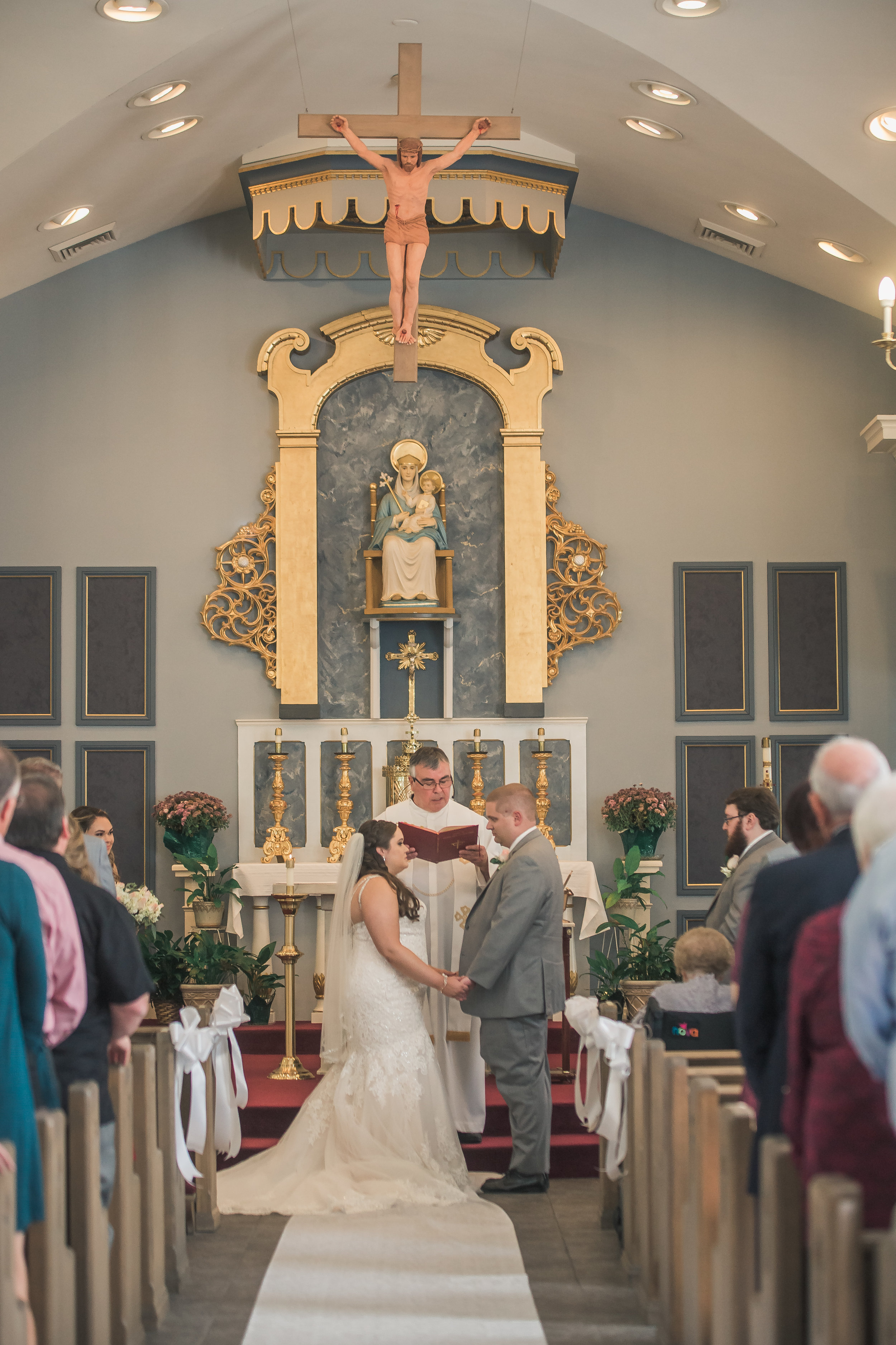 Griffith-Baltimore-Maryland-Wedding-Photographer-Manda Weaver-240.jpg