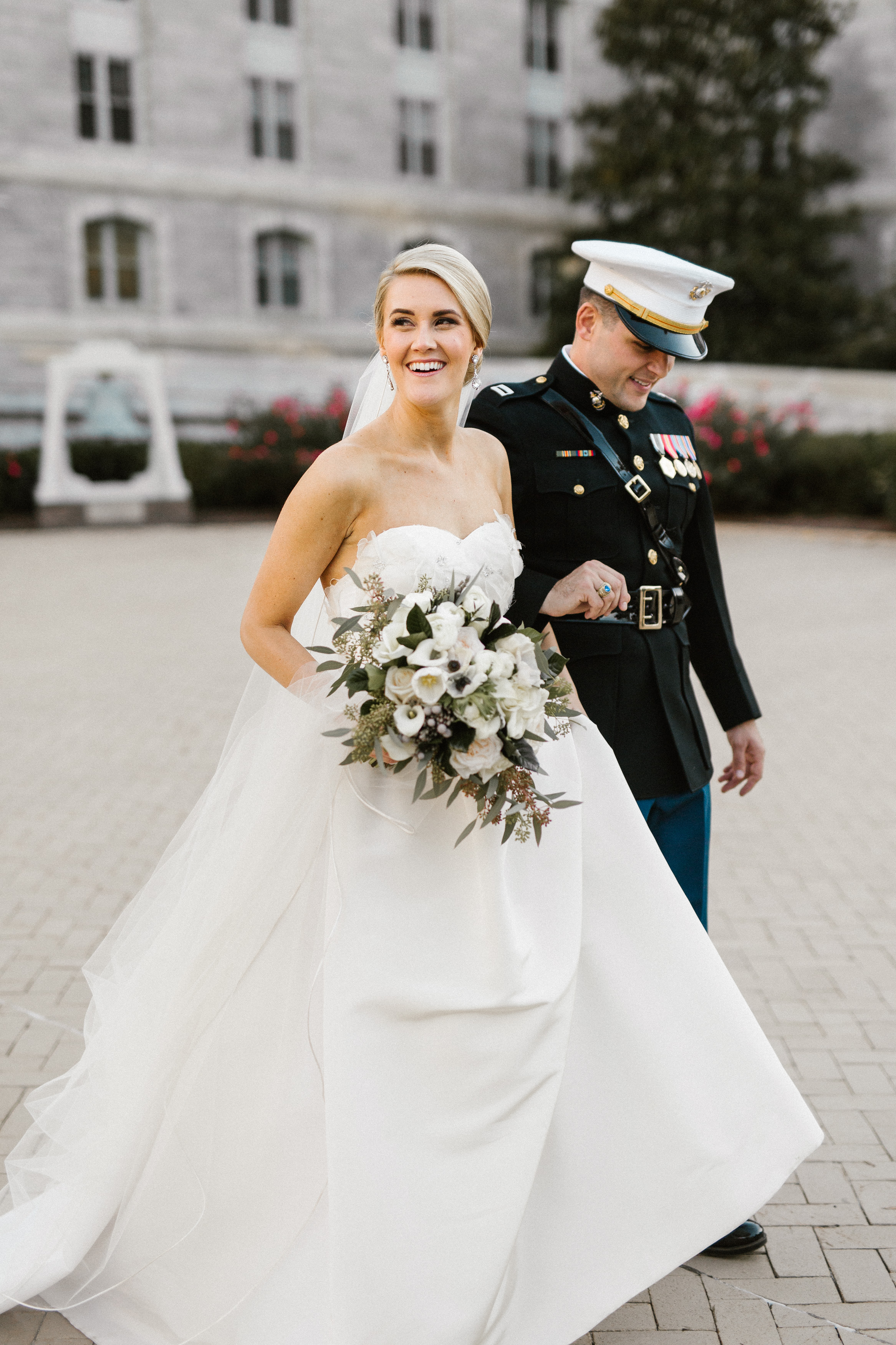 2016MarisaRobWedding_Faves-62.jpg