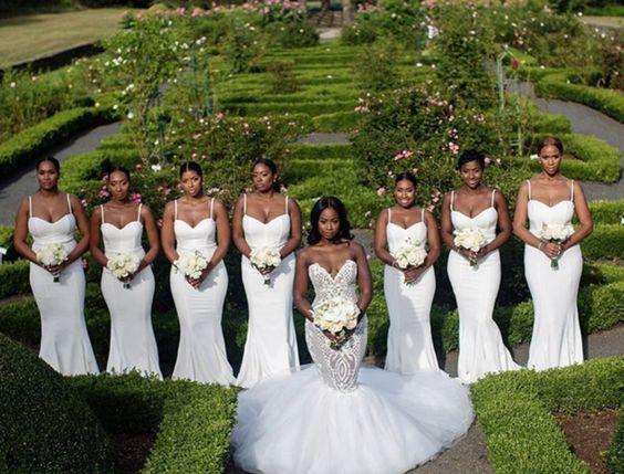 white bridesmaids dresses.jpg