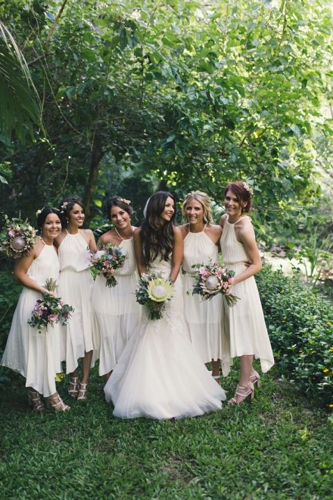 white bridesmaids dresses 4.jpg