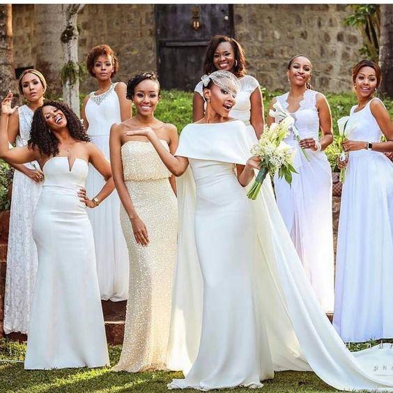 white bridesmaids dresses 10.jpg