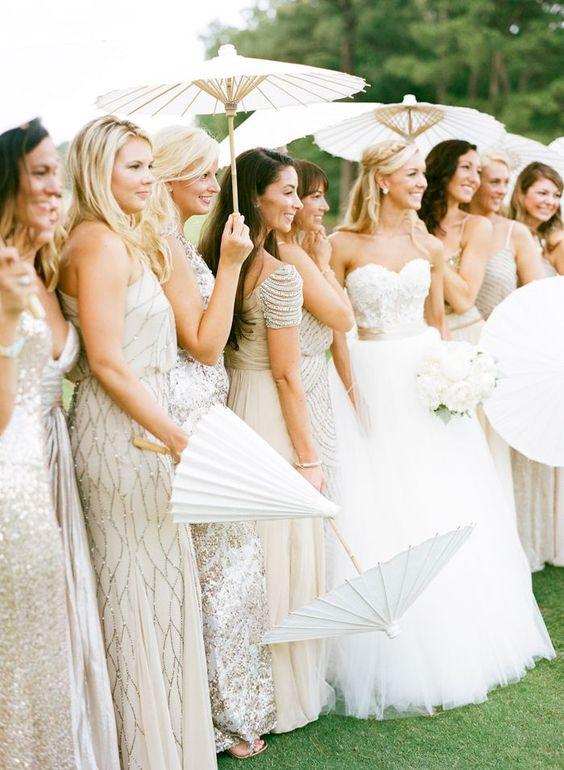 white bridesmaids dresses 12.jpg