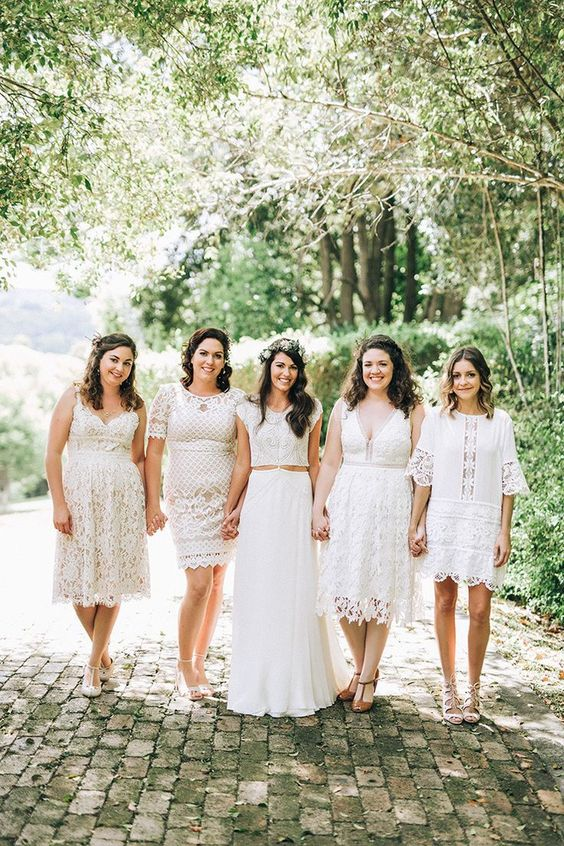 white bridesmaids dresses 21.jpg