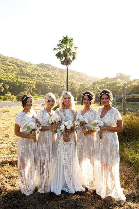 white bridesmaids dresses 18.jpg