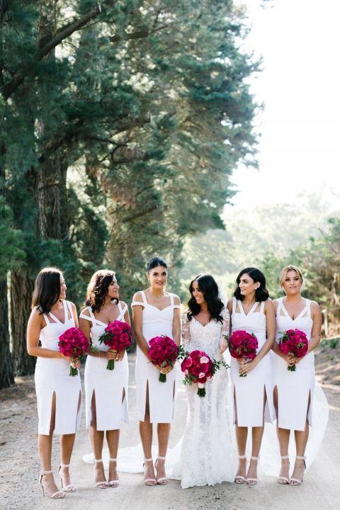 white bridesmaids dresses23.jpg