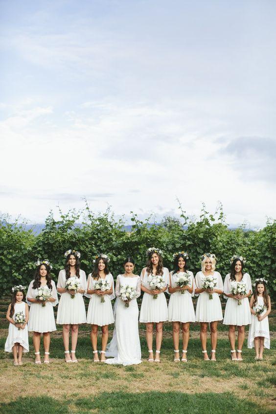 white bridesmaids dresses 11.jpg