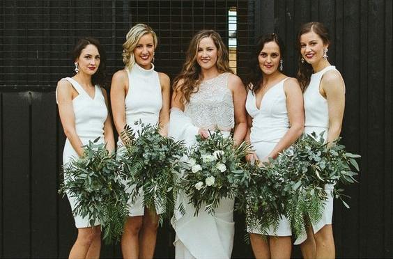 white bridesmaids dresses 15.jpg