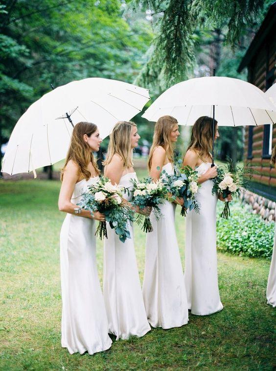 white bridesmaids dresses 13.jpg