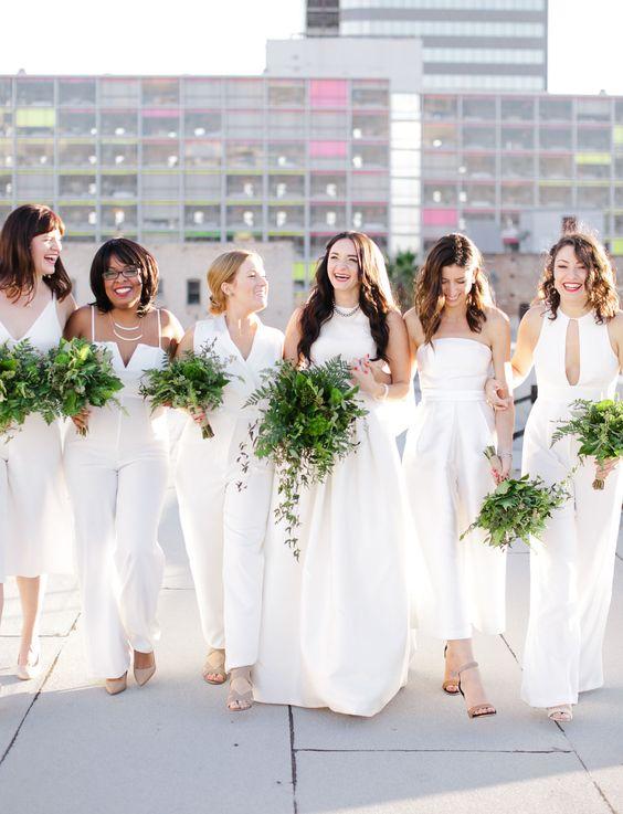 white bridesmaids dresses 28.jpg