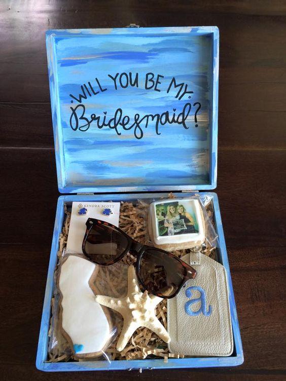 bm gifts 24.jpg