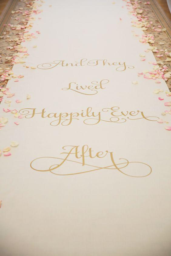 Floridian Weddings
