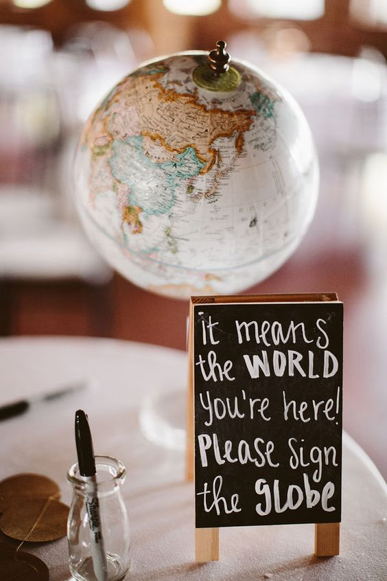 globe guestbook.jpg