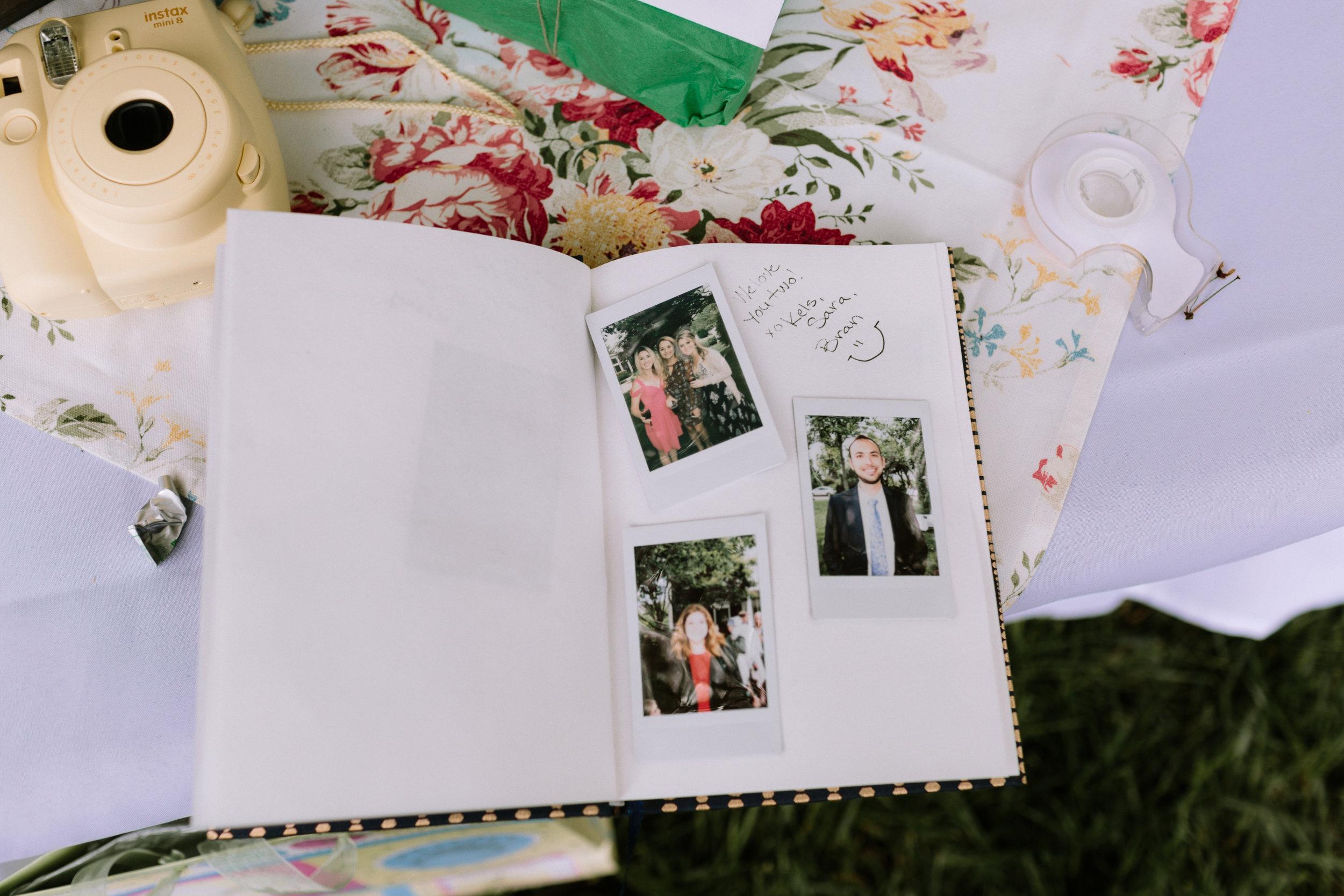 Hannah-and-Houston-Wedding-469 copy.jpg