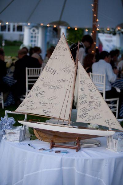 sailboat guestbook.jpg