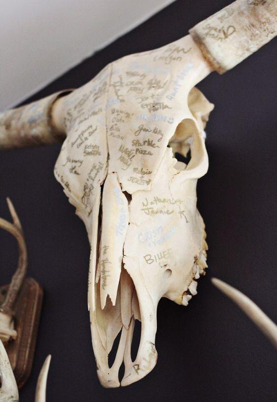 skull guestbook.jpg