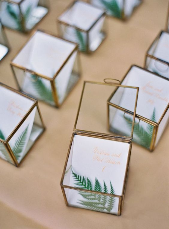 party favor place card 13.jpg