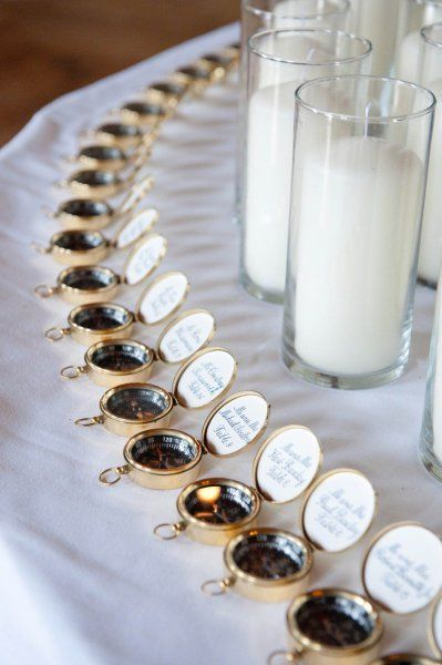 party favor place card 27.jpg